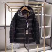 モンクレール  ダウンジャケット 新作 新品同様超美品 通販&送料 MC0178