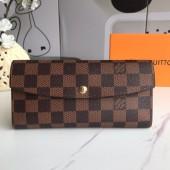 ルイヴィトン 財布 新作 人気 新品 通販&送料込 M20005