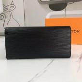 ルイヴィトン 財布 新作 人気 新品 通販&送料込 M61734