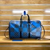 ルイヴィトン バッグ新作 旅行カバン 人気 新品 通販&送料込 N40420