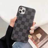 ルイヴィトン  携帯 新作 通販&送料込 iphone6-iphone11promax 携帯 ケース 手帳型カバー (スマートフォン)ip300