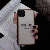 セリーヌ  携帯 CELINE 新作 通販&送料込 iphone6-iphone11promax 携帯 ケース 手帳型カバー (スマートフォン)ip305