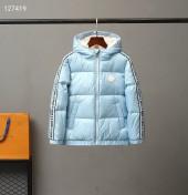 モンクレール ダウンジャケット 新作 新品同様超美品 通販&送料 MC0192