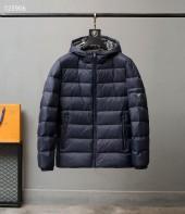 プラダ ダウンジャケット 新作 新品同様超美品 通販&送料 PRADA0105