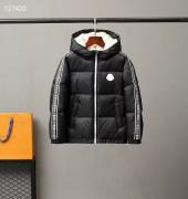 モンクレール ダウンジャケット 新作 新品同様超美品 通販&送料 MC0191