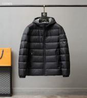 プラダ ダウンジャケット 新作 新品同様超美品 通販&送料 PRADA0106