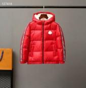 モンクレール ダウンジャケット 新作 新品同様超美品 通販&送料 MC0193