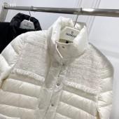 モンクレール ダウンジャケット 新作 新品同様超美品 通販&送料 MC0200