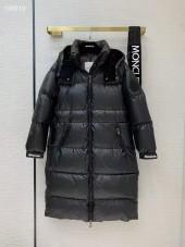 モンクレール ダウンジャケット 新作 新品同様超美品 通販&送料 MC0204