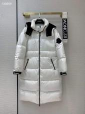 モンクレール ダウンジャケット 新作 新品同様超美品 通販&送料 MC0205