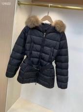 モンクレール ダウンジャケット 新作 新品同様超美品 通販&送料 MC0202