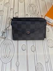 ルイヴィトン 財布 新作 人気 新品 通販&送料込 M69431