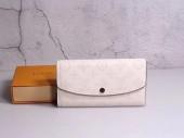 ルイヴィトン 財布 新作 人気 新品 通販&送料込 M60177