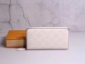 ルイヴィトン 財布 新作 人気 新品 通販&送料込 M58429