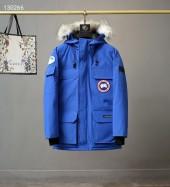 カナダグース ダウンジャケット 新作 新品同様超美品 通販&送料 canadagoose060
