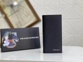 プラダ 財布 人気 新作&送料込 新入荷 PR1M2MV836