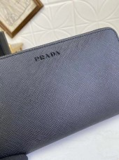 プラダ 財布 人気 新作&送料込 新入荷 PR1M1188
