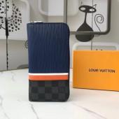 ルイヴィトン 財布 新作 人気 新品 通販&送料込 M56829