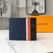ルイヴィトン 財布 新作 人気 新品 通販&送料込 M69538