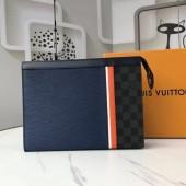 ルイヴィトン バッグ新作 人気 新品 通販&送料込 M56827
