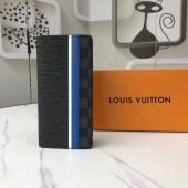 ルイヴィトン 財布 新作 人気 新品 通販&送料込 M69539