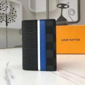 ルイヴィトン 財布 新作 人気 新品 通販&送料込 M69536