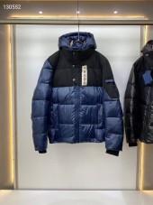 プラダ ダウンジャケット 新作 新品同様超美品 通販&送料 PRADA0120