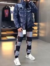 モンクレール ダウンジャケット 新作 新品同様超美品 通販&送料 MC0211