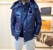 モンクレール ダウンジャケット 新作 新品同様超美品 通販&送料 MC0210