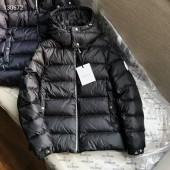 モンクレール ダウンジャケット 新作 新品同様超美品 通販&送料 MC0219