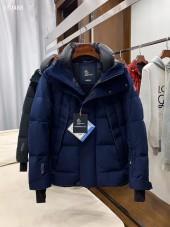 モンクレール ダウンジャケット 新作 新品同様超美品 通販&送料 MC0221
