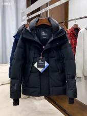 モンクレール ダウンジャケット 新作 新品同様超美品 通販&送料 MC0222