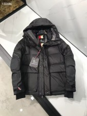 モンクレール ダウンジャケット 新作 新品同様超美品 通販&送料 MC0223