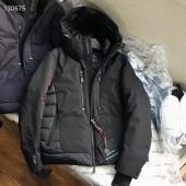 モンクレール ダウンジャケット 新作 新品同様超美品 通販&送料 MC0217