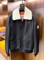 モンクレール ダウンジャケット 新作 新品同様超美品 通販&送料 MC0214