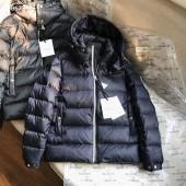 モンクレール ダウンジャケット 新作 新品同様超美品 通販&送料 MC0218