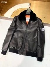 モンクレール ダウンジャケット 新作 新品同様超美品 通販&送料 MC0213