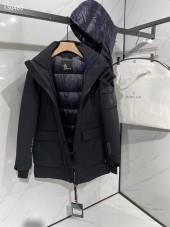 モンクレール ダウンジャケット 新作 新品同様超美品 通販&送料 MC0225