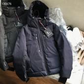 モンクレール ダウンジャケット 新作 新品同様超美品 通販&送料 MC0216
