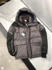 モンクレール ダウンジャケット 新作 新品同様超美品 通販&送料 MC0224