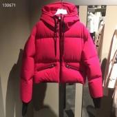 モンクレール ダウンジャケット 新作 新品同様超美品 通販&送料 MC0220