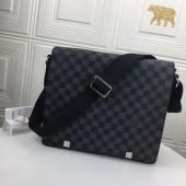 ルイヴィトン バッグ新作 人気 新品 通販&送料込 N41029,N41032