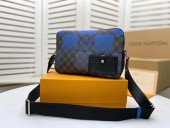 ルイヴィトン バッグ新作 人気 新品 通販&送料込 M44169