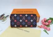 ルイヴィトン 財布 新作 人気 新品 通販&送料込 M57491