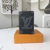 ルイヴィトン 財布 新作 人気 新品 通販&送料込 M63144