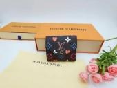 ルイヴィトン 財布 新作 人気 新品 通販&送料込 M80278