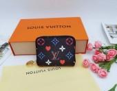 ルイヴィトン 財布 新作 人気 新品 通販&送料込 M80305