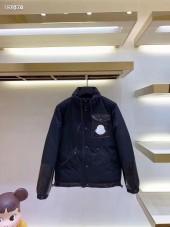 モンクレール ダウンジャケット 新作 新品同様超美品 通販&送料 MC0226