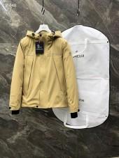 モンクレール ダウンジャケット 新作 新品同様超美品 通販&送料 MC0229