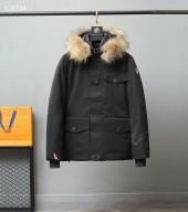 モンクレール ダウンジャケット 新作 新品同様超美品 通販&送料 MC0231